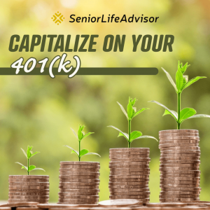 Capitalize on Your 401(k)